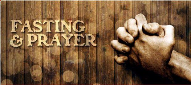 fasting3
