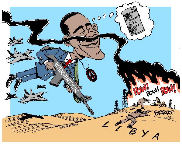 obama_libya