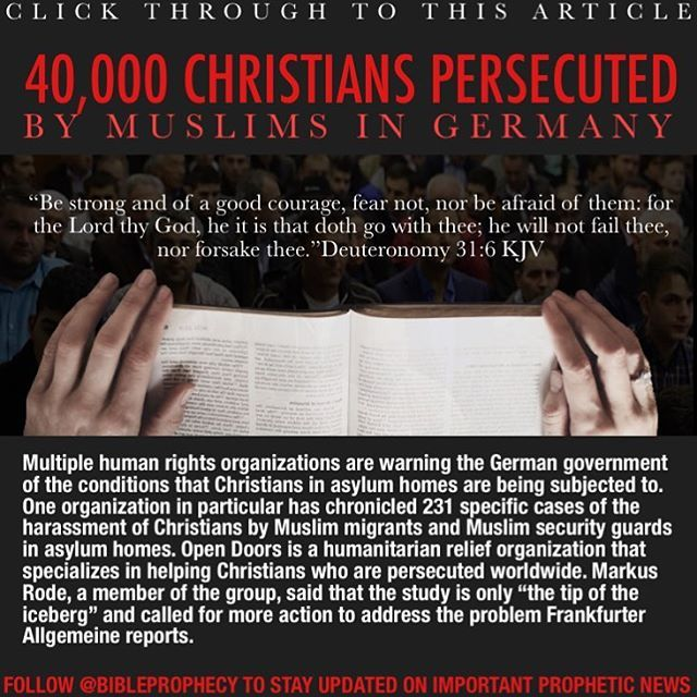 germanasylumchristianpersecution
